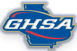 GHSA.net
