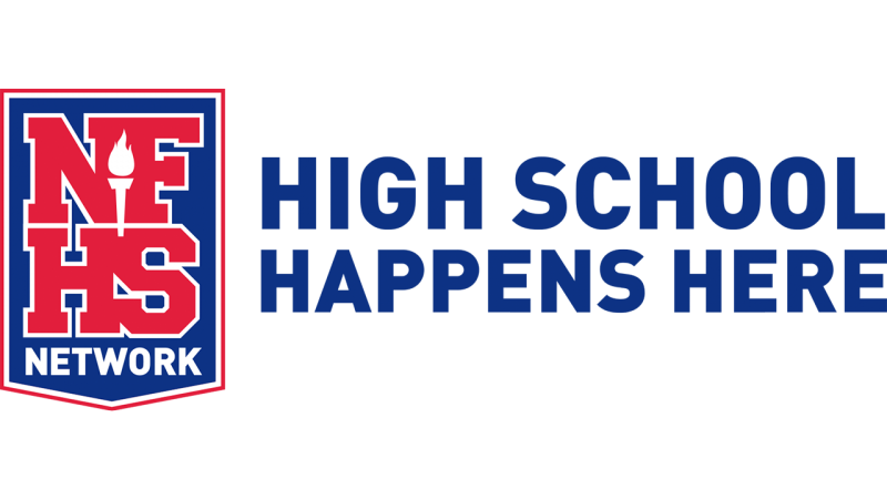 Nfhs Network Lowers Subscription Rate Ghsa