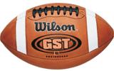 https://www.ghsa.net/sites/default/files/images/Wilson_F1003.png