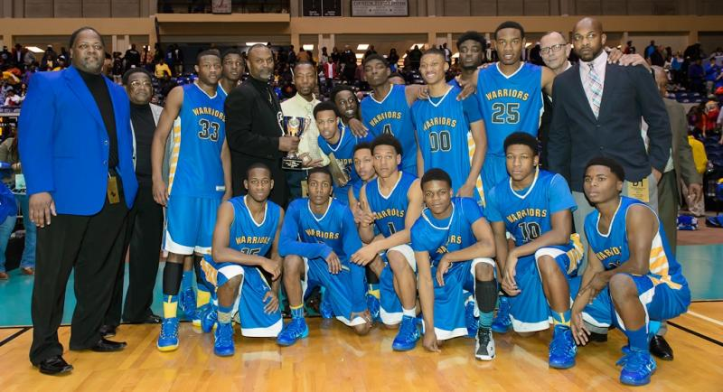 Congratulations To The 2013 2014 Ghsa State Basketball