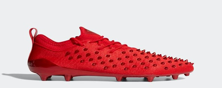 adidas football cleats Online Shopping