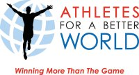 Athletes for a Better World
