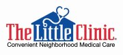 The Little Clinics