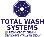 Total Wash Systems
