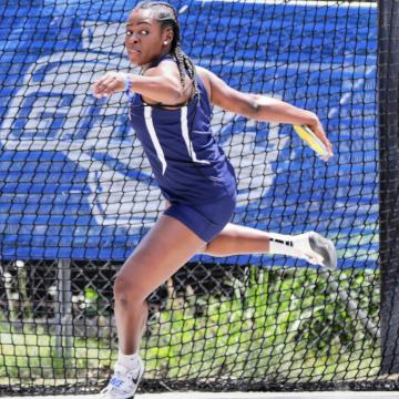 Track and Field   GHSA.net